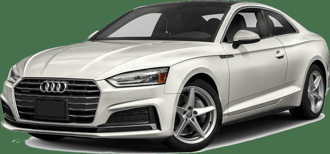 Новости рынка авто