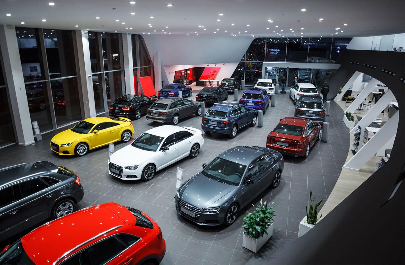 Поможем выбрать автомобиль по параметрам и цене