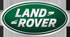 Логотип Land Drover