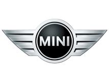 Логотип Mini